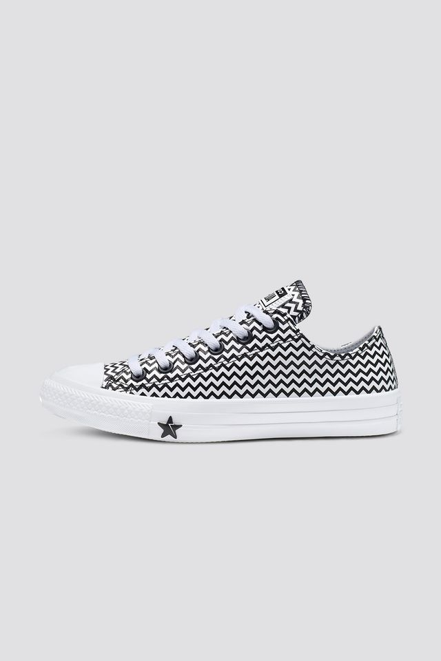 Converse CHUCK TAYLOR ALL STAR MISSION V 565367C